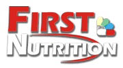 First Nutrition