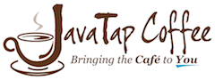 JavaTap Coffee - Office Coffee Services in Atlanta Georgia