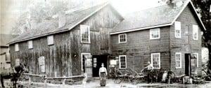 1870_Photo