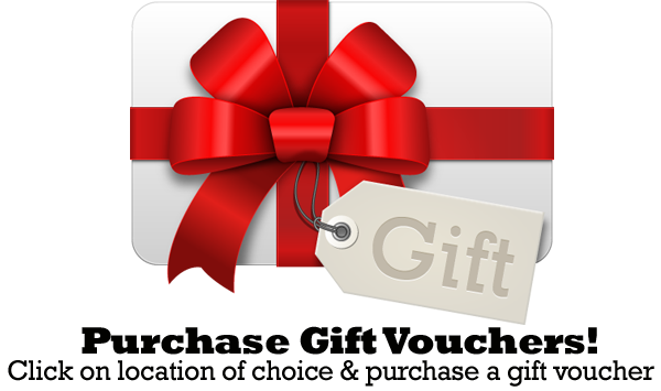 Escape Room Gift Voucher