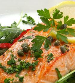 5 Day Meal Plan Paleo
