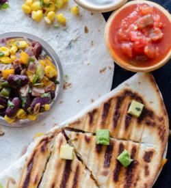 Wellness Meal Planning