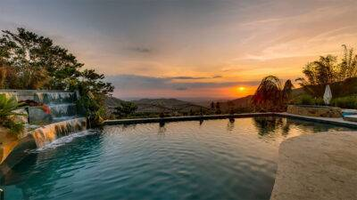 The Resort - Costa Rica