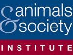 Logo-ASI