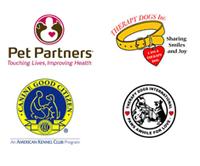 Logos-Registries