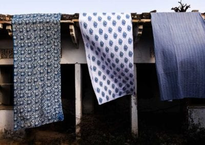 Oni-earth-kind-fabrics-bottom-page-022