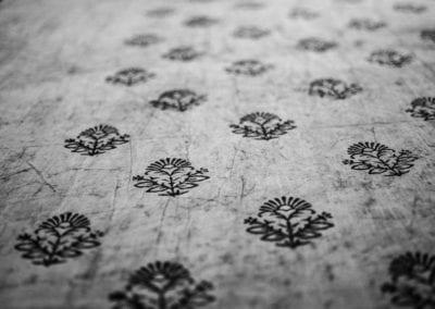 Oni-earth-kind-fabrics-bottom-page-025