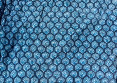 Oni-earth-kind-fabrics-bottom-page-026