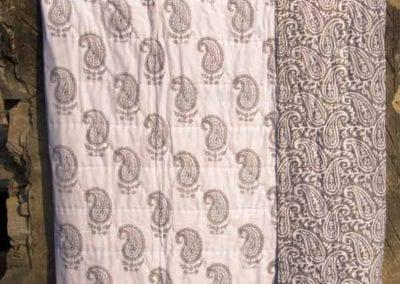 Oni-earth-kind-fabrics-bottom600px-page-304