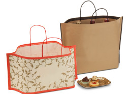 Different measures of Big Size Bag
