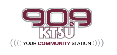 90.0 ktsu your community station radio