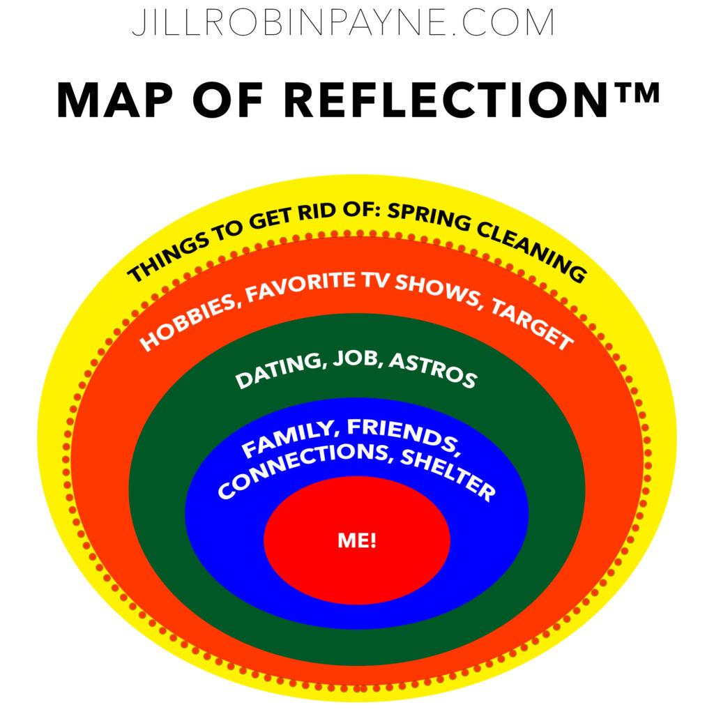 MapOfReflection JRP Final