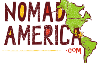 Nomad America Costa Rica Car Rental 4x4