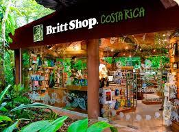 Costa Rica coffee quality