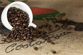 Best Coffee in Costa Rica tours