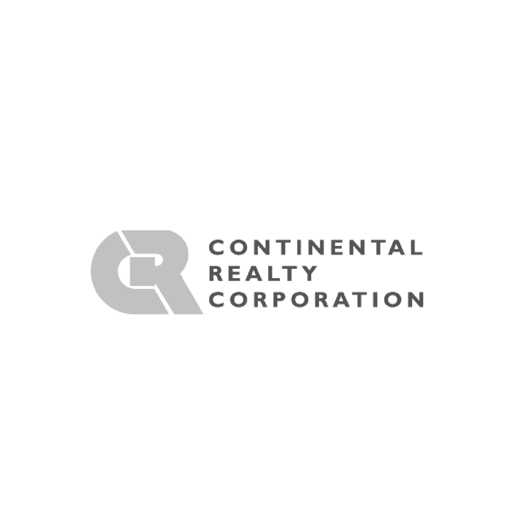 Continental Realty Corp