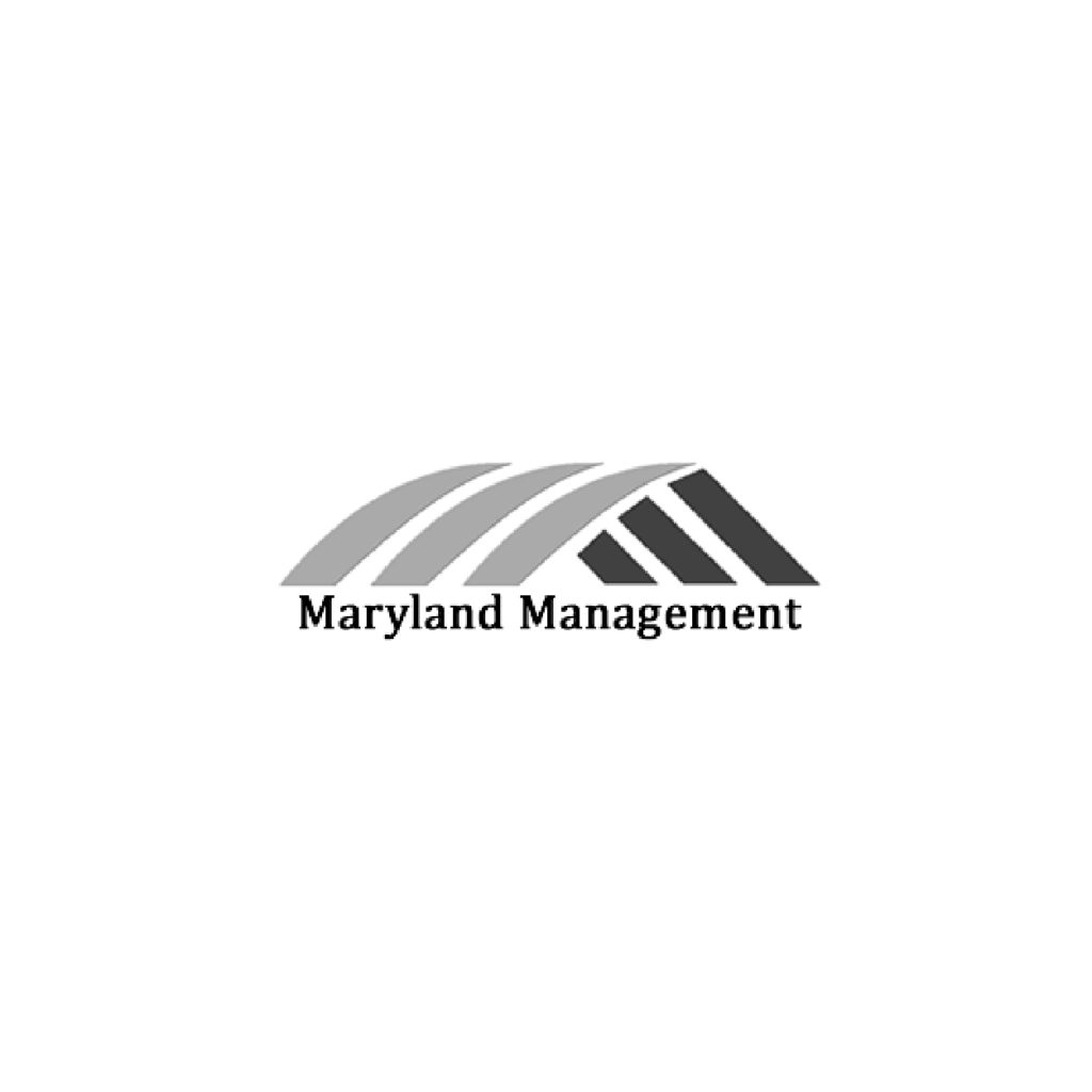 Maryland Management