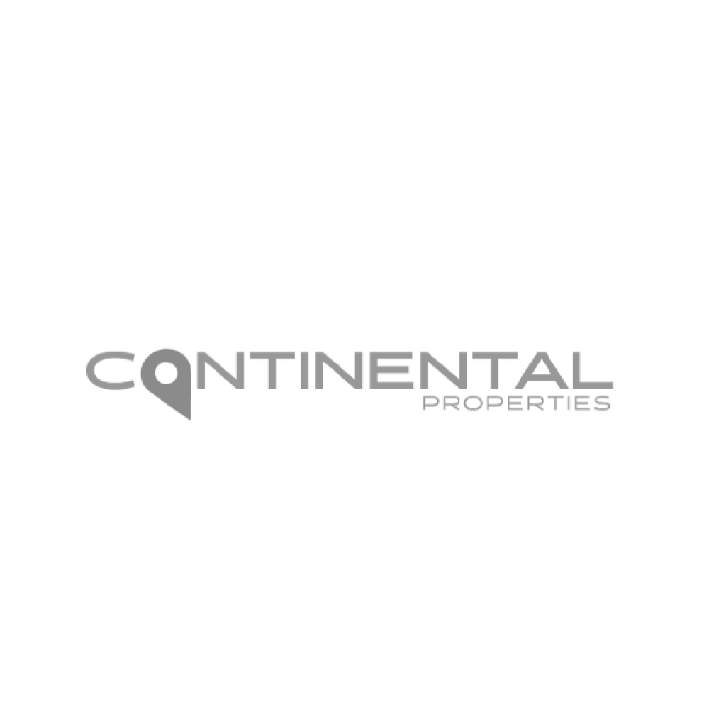 Continential