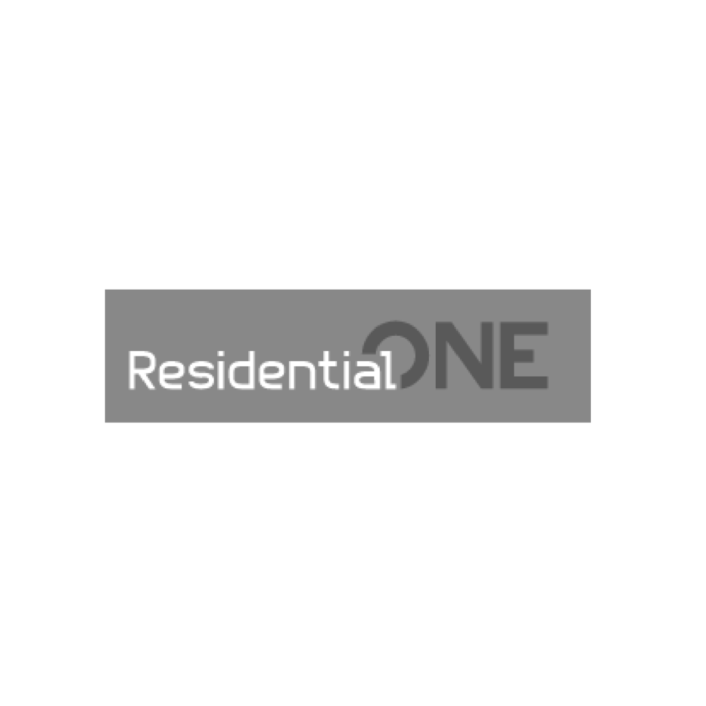 Residential One