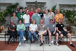 Chairman's Retreat Group