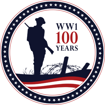 U.S. World War I Centennial Commission
