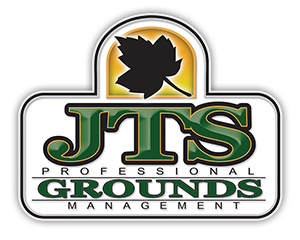 JTS Professional Grounds Management
