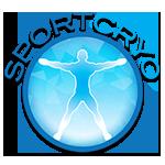 sportcryo-logo-150x150