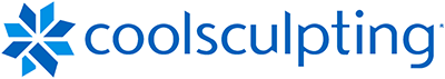 coolsculpting-logo-400x71