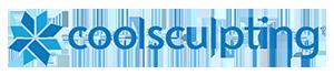 coolsculpting-logo_300x68