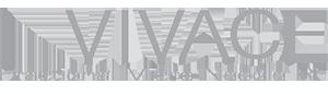 vivace-logo-300x86