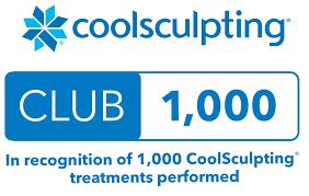 Coolsculpting 1000 club-rev2