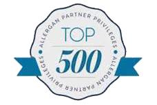 Top 500 banner-rev