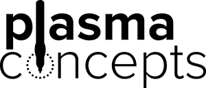 Plasma Concepts - Logo 300x129