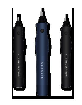 Plasma-Concepts-Pen