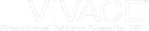 Vivace_Logo-WHITE-RGB-500x105