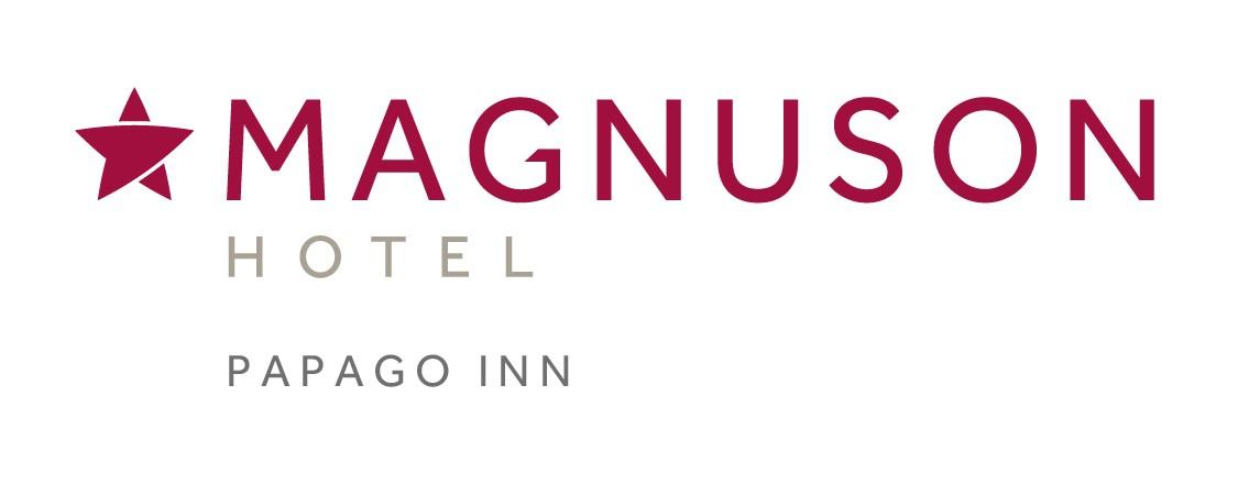 magnosu