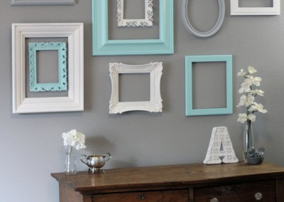 painted-frames2