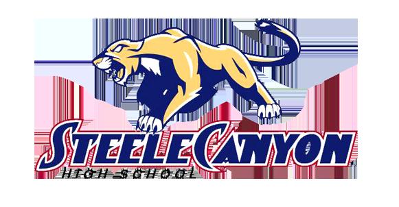 school_logo_steele_canyon