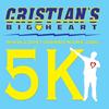 sponsor_CristianBigHeart_100x100