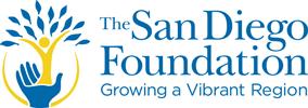 sponsor_SanDiegoFoundation_284x100