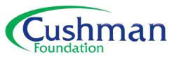 sponsor_Cushman_245x82