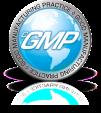 GMPsealFlat-264x300