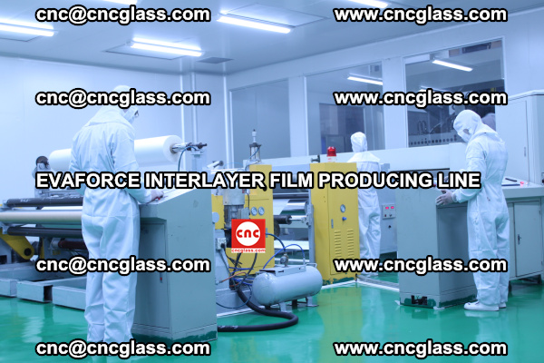 EVAFORCE INTERLAYER FILM SMART PRODUCING LINE PURIFIED (1)