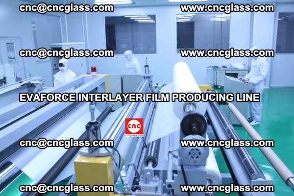 EVAFORCE INTERLAYER FILM SMART PRODUCING LINE PURIFIED (3)