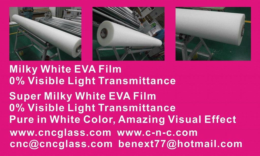 EVAVISION WHITE INTERLAYER FILM (1)