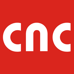 CNC SAFETY GLASS INTERLAYER 100