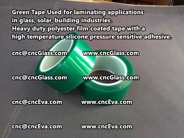 Industrial Grade tape Product (2)