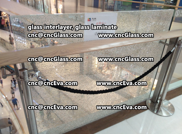 laminated glass application  (2)