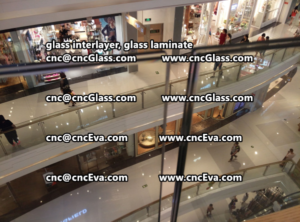 laminated glass application  (25)