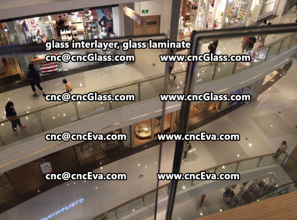 laminated glass application  (27)